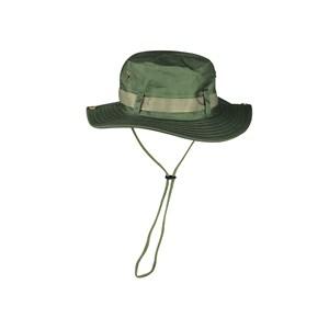 Chapéu Boonie Verde - Nautika