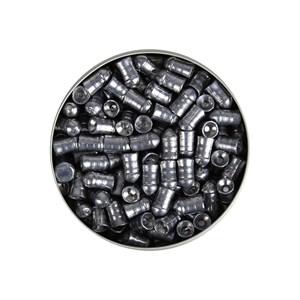 Chumbinho G-Buffalo Energy Heavy 4.5mm 200un. - Gamo