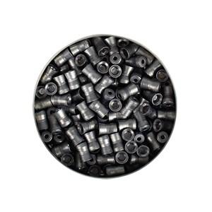Chumbinho Match Diabolo Ultra Shock Heavy 5.5mm 150un. - JSB