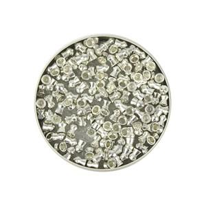 Chumbinho PBA Platinum 4.5mm 125un. - Gamo