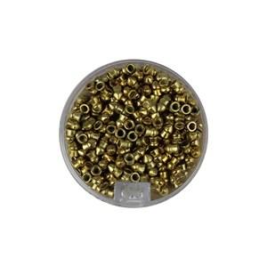 Chumbinho Potência Gold 4.5mm 200un. - Chakal