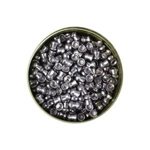 Chumbinho Strike Vortex Pellets 24.7 Grains 6.35mm 200un. – Hatsan
