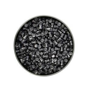 Chumbinho Vetor Olímpico 4.5mm 500un - Technogun