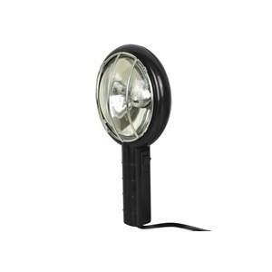 Cilibrim Refletor Lanterna Longo Alcance 12V - Jacaré