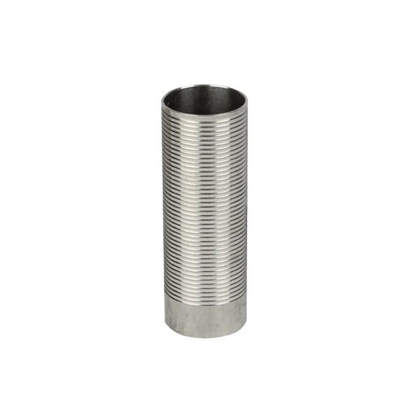 Cilindro Aço Inox Tipo 0