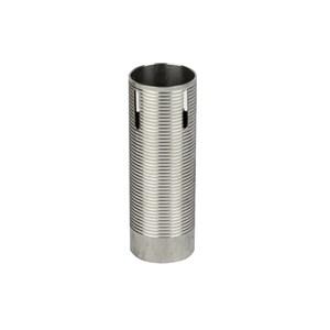 Cilindro Aço Inox Tipo 1 - Taitus