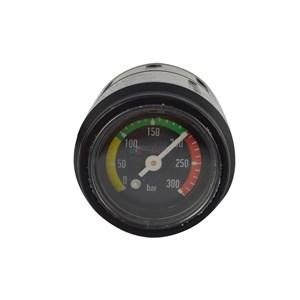 Cilindro de Ar Sobressalente BT65 - Hatsan