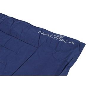 Colchonete Azul - Nautika