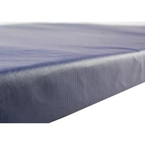 Colchonete Ginástica Azul 94X66X3 - FA Maringá