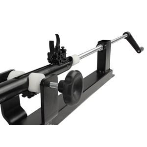 Compressor de Molas e Gás Ram - Quickshot