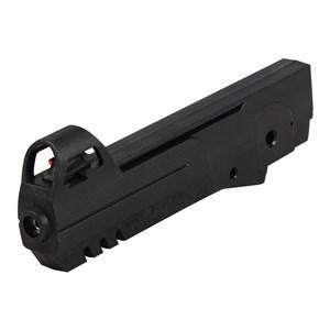 Conjunto do Cano Pistola de Pressão Gamo P900 4.5mm