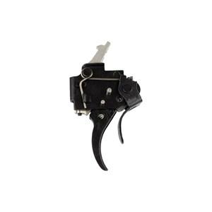 Conjunto do Gatilho Carabina Black Hawk– Fixxar