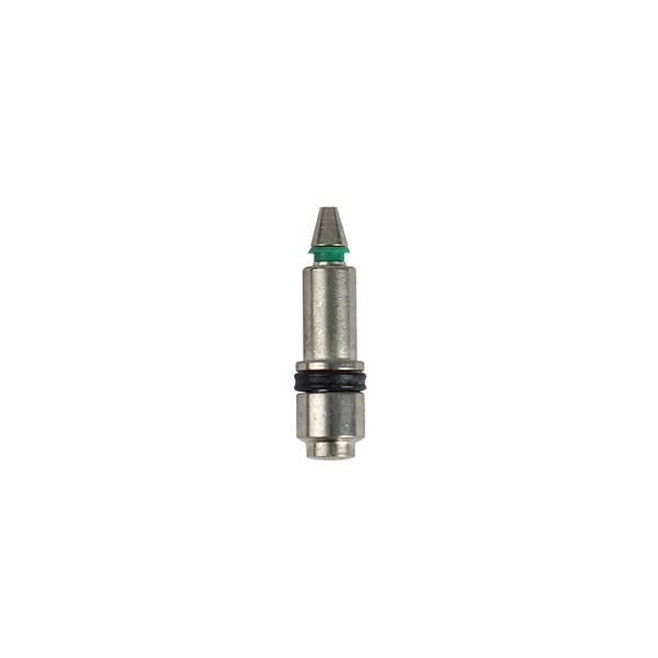 Conjunto Válvula Pistola de Pressão Gamo AF-10 4.5mm