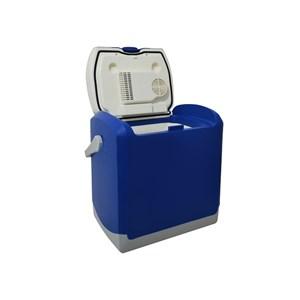 Cooler Nautika Unica 12V 24 Litros