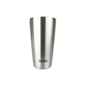 Copo de Cerveja Térmico Dublin Inox 300ml – Thermos