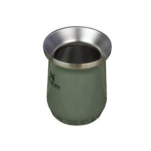 Copo Térmico Cuia Para Chimarrão Hammertone Verde 236ml – Stanley