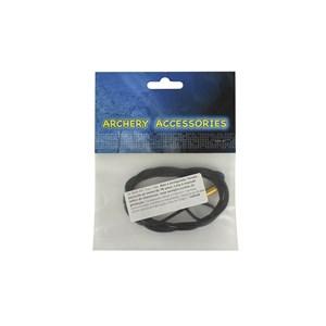 Corda Arco Recurvo RB015 15 Libras - Mankung