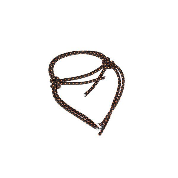 Corda String para Arco - Nautika
