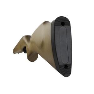 Coronha Reposição Para Carabina de Pressão B19-X - CBC