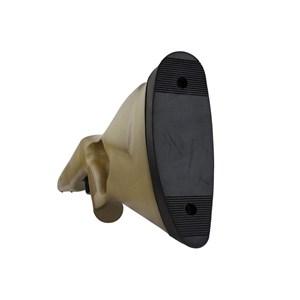 Coronha Reposição Para Carabina de Pressão B19-Z - CBC