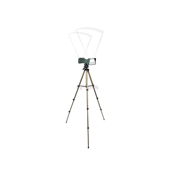 Cronógrafo Cadwell Kit Ballistic Precision