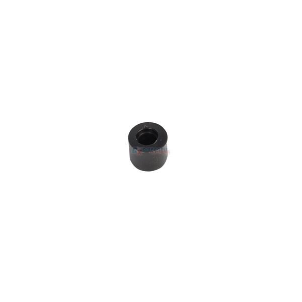 Deslizador da Biela Gamo CFX / CFX ROYAL / CFR (14300)