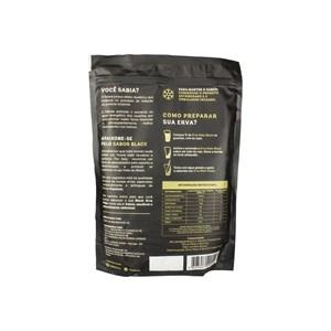 Erva Mate Para Tereré Premium Burrito 500g – Black