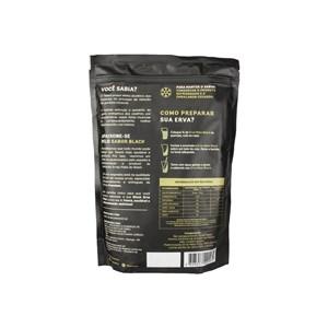 Erva Mate Para Tereré Premium Hortelã Ice 500g – Black