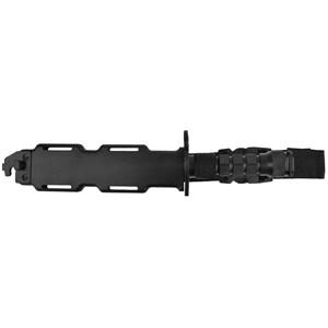 Faca Falsa de Borracha UFC-AR-50-BK