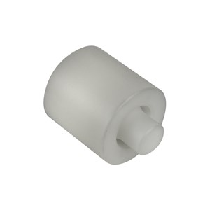 Ferramenta para Retentores 16mm - Quickshot