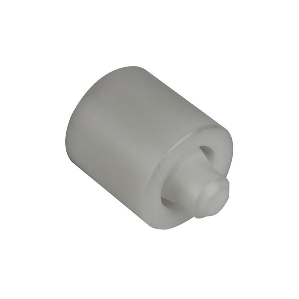 Ferramenta para Retentores 18mm  - Quickshot