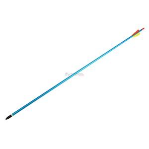 Flecha Arco Alumínio AAL30 Unitário