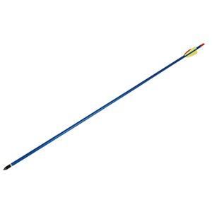 Flecha Arco Alumínio Unitário