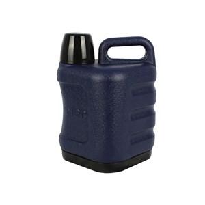Garrafa Térmica  Amigo 5 Litros Azul - Mor