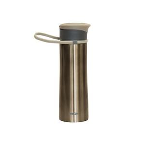 Garrafa Térmica Migo Inox 500ml - Aladdin