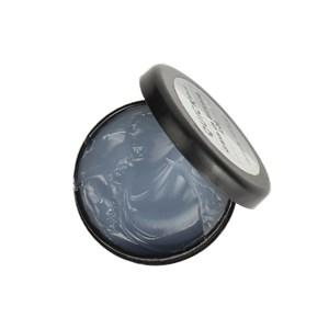 Graxa a base de silicone - 10g
