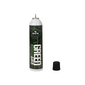 Green Gás 290g - QGK