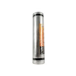 Isolante Térmico EVA Aluminizado - Nautika