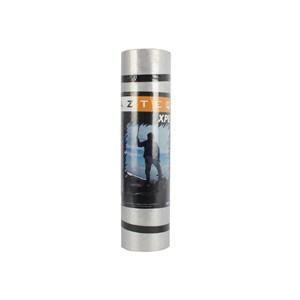 Isolante Térmico Isomat Aluminizado - Azteq
