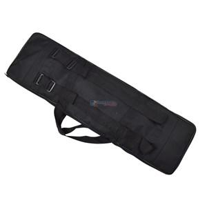 Kit Capa de Proteção Preta Super 3 uni. - Dispropil