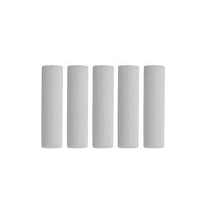 Kit Elemento Filtrante para Bomba PCP -  Quickshot