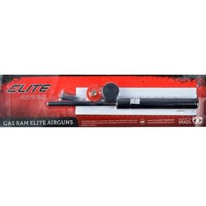 Kit Mola Gás Ram Elite AirGuns BAM B3-3 40Kg
