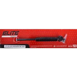 Kit Mola Gás Ram Elite AirGuns CBC Jade 55Kg