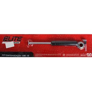 Kit Mola Gás Ram Elite AirGuns GI Pequena 50kg