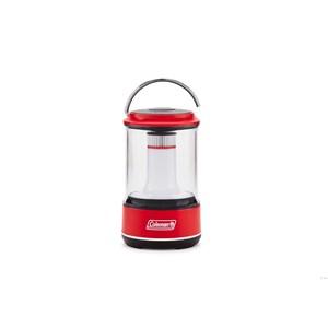 Lampião Portátil 200 Lumens Vermelho – Coleman