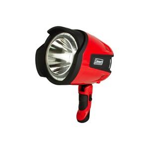 Lanterna Cilibrim Cpx 275 Lumens 403 Metros Vermelho – Coleman