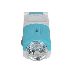 Lanterna e Luminária J.W.S JY-1039