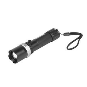 Lanterna JY-980 - J.Y.X
