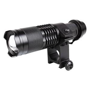 Lanterna Tática JY-1576W - J.Y.X