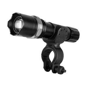 Lanterna Tática Recarregável Led Q5 WS-C57 – Jws